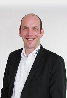 Mitarbeiterumzug - Krügel Umzüge GmbH