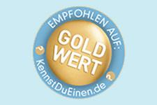 Umzüge und die Referenzen der Krügel Umzüge GmbH